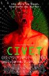 civet poster new