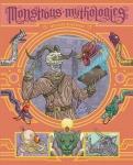monstrousmythologiescoverunmergedtwoorange-1