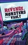 Revenges