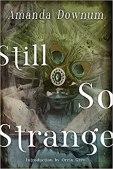 StillSoStrange